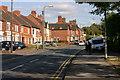SK2203 : Glascote Road  (B5000)  (1) by Chris' Buet