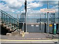 O2328 : Salthill and Monkstown Station by Eric Jones