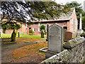 SJ8177 : Great Warford Baptist Chapel by David Dixon