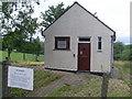 SD6282 : Barbon Telephone Exchange, Cumbria by David Hillas