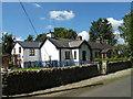 R6562 : House near Summerhill by David Hawgood