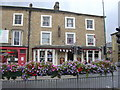 """SD9324 : """"The Duke of York"""" (Pub) Halifax Road, Todmorden by robert wade"""