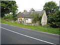 R6348 : Cottage for sale, near Stonepark by David Hawgood