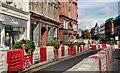 J3374 : Donegall Place, Belfast (14) by Albert Bridge