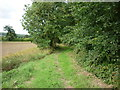 SE7370 : Walking the Howardian Hills and beyond #59 by Ian S