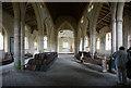 TL8995 : St Andrew, Tottington, Norfolk - East end by John Salmon