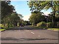 SD6110 : A6 Blackrod Bypass by David Dixon