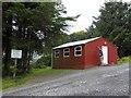G9570 : Gospel Hall, Aghadowey by Kenneth  Allen