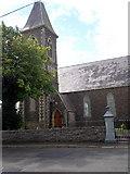 J0848 : All Saints' Parish Church, Tullylish by P Flannagan
