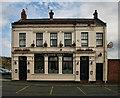 NZ3266 : Albion Inn by Peter McDermott