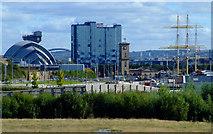 NS5566 : Glasgow by Thomas Nugent