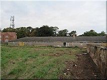 SU5985 : Ready to demolish by Bill Nicholls