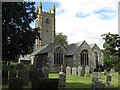 SX2468 : The parish Church of St. Cleer,  Cornwall by Derek Voller