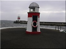 SC2667 : Bayr ny Skeddan (Herring Road on Isle of Man) (130) by Shazz
