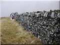 J2825 : Batt's Wall, Slieve Muck by Rossographer