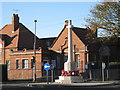 SP1286 : Stechford Primary School and Nursery by Michael Westley