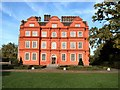 TQ1877 : Kew Palace by Paul Gillett