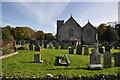 SS5132 : St. Peter's Parish Church, Fremington by Roger A Smith