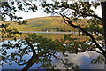 SD2991 : Coniston Water by Ian Taylor