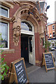 SP0384 : The Junction, Harborne by Stephen McKay