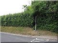 TL6759 : Footpath from Saxon Street by Hugh Venables