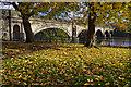 SD4762 : Skerton Bridge by Ian Taylor