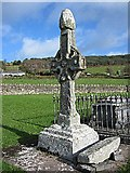 S4227 : High Cross by kevin higgins