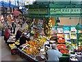 ST3188 : Eat more fruit by Robin Drayton