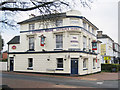 TQ5742 : The Imperial, Southborough by Oast House Archive