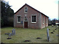 TL7637 : Hope Strict Baptist Church   Great Yeldham    Essex by Peter Stack