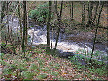 SD6382 : Barbon Beck by Les Hull