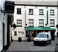 J3374 : White's Tavern, Belfast by Albert Bridge