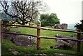TQ6560 : Neolithic Long Barrow at Coldrum by Roger Smith