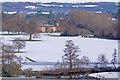 TQ2149 : Betchworth House by Ian Capper