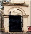J2664 : No 36 Castle Street, Lisburn (2) by Albert Bridge