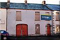 J4973 : Court Street, Newtownards (6) by Albert Bridge