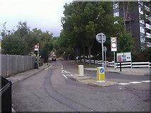 TQ2472 : Victoria Drive, Wimbledon by David Howard