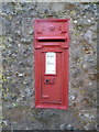 SY5898 : Chilfrome: postbox № DT2 38 by Chris Downer