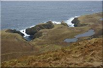 HP5708 : Bogligarths from Valla Field by Mike Pennington