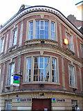 "SD8913 : ""Lloyds Tsb Bank"" 17 Yorkshire Street, Rochdale OL16 1BN by robert wade"