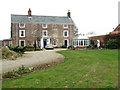 TG5001 : Hobland House, Bradwell by Evelyn Simak