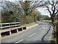 SX9995 : Ford near Broadclyst Station by David Smith