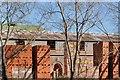 SK4175 : Brick Works by Ashley Dace