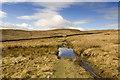 NY5210 : Swindale to Wet Sleddale Bridleway by Tom Richardson