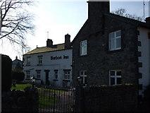 SD6282 : Barbon Inn by Adie Jackson