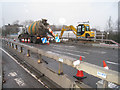 SU6252 : New cement for the bridge by Given Up