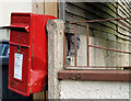 J3674 : Letter box, Belfast by Albert Bridge