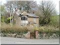SO2603 : Tumbledown house, Abersychan by Jaggery