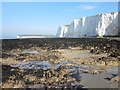 TV5297 : Seven Sisters by Oast House Archive