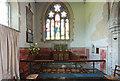 SU9643 : St Peter & St Paul, Godalming, Surrey - Sanctuary by John Salmon
